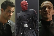 Who Is the Real Leader of Hydra in the Marvel Cinematic Universe?