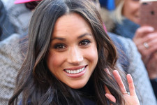 25 Ways Meghan Markle's Life Will Change When She Becomes a Royal