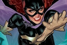 Rejoice! Joss Whedon May Be Making a Standalone Batgirl Film