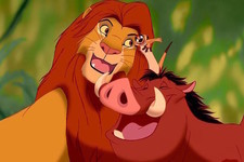 Do You Know the First Things That Happen in All These Disney Movies?