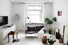 Pinterest Board Of The Week: Compact Living