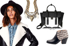 The Black Friday and Cyber Monday Sales You Must Shop
