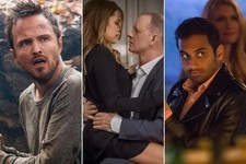 10 Underrated Shows to Binge-Watch This Summer