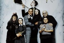 14 Lessons We Learned from 'The Addams Family'