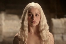 Daenerys May Not Actually Be Infertile
