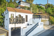 James Franco Lists His Cali-Cool Silver Lake Home For $949K