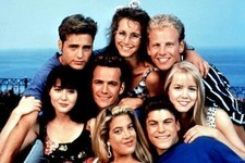 Which 'Beverly Hills, 90210' Stars Can You Still Marry?