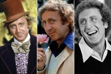 20 Things You Never Knew About Gene Wilder