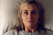 11 Emotional Reactions to the Amazing 'Orange Is the New Black' Season 2 Trailer