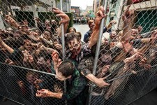 Ranking the Major U.S. Cities Most (& Least) Likely to Survive a Zombie Apocalypse