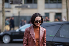 Fashion Week Street Style Outfits You Can Actually Wear