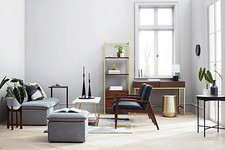 Target's New Home Brand Is MADE For Small Spaces
