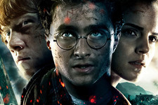 Who's Your Favorite 'Harry Potter' Character?