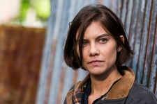 Lauren Cohan Joins ABC Pilot, Eyes 'The Walking Dead' Exit