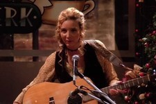 Phoebe's 20 Best Songs from 'Friends'