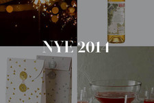 Gift This Not That: New Year's Eve Edition