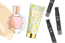 April Beauty Launches You Need to Know About