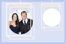 25 Celebs Who Love Chip and Joanna Gaines As Much As We Do