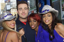 The Most Memorable TRL Moments
