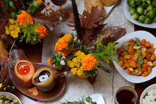 Unique Thanksgiving Traditions To Try