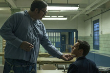 Serial Killer 101: Everything You Should Know About All the Killers in Netflix's 'Mindhunter'