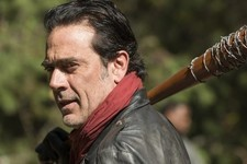 Why 'The Walking Dead' Should Kill Negan