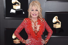 Dolly Parton's Husband Not A Big Fan Of Her Music