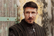 New 'Game of Thrones' Theory Suggests Petyr Baelish Is Actually Vital to Jon Snow's Backstory