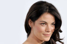 Michelle Monaghan's Flawless Red Carpet Style