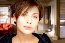 Do You Remember the Words to Natalie Imbruglia's 'Torn'?