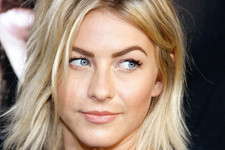 Pinterest Hair: Julianne Hough's Most Repinned Looks