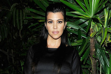 5 Times Kourtney Kardashian Was the Baddest Girlfriend, Mom, Sister and Friend