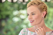 Kate Bosworth's Hair Transformation